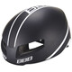 BBB Tithon BHE-08 Bike Helmet black